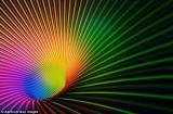 Все предметы падают в вакууме с одинаковым ускорением или теория