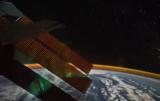 Почему летать в космос так дорого?