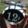 Цифровые солнечные часы