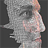Распознавание личности