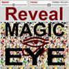 Как рассекретить Магический глаз