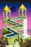 Принципы построения иллюзий