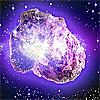 Найден самый крупный алмаз