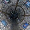 Пространственно-временной туннель