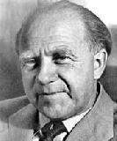 Гейзенберг Вернер