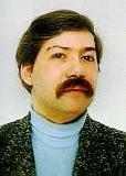 Леонтьев Д.А.