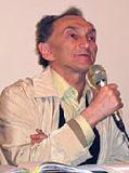 Леви Владимир