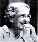 Мария-Луиза фон Франц
