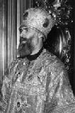 Сурожский Антоний