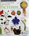 Растения. Наглядный словарь