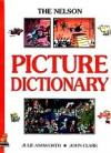 ������� �������� � ���������/The Nelson Picture Dictionary