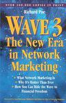 Третья волна. Новая эра в сетевом маркетинге