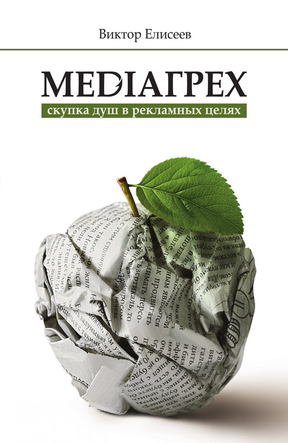 Media����
