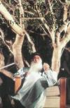 Дхаммапада. Том 6. Путь к высшей истине