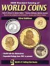 Монеты мира. Стандартный каталог 2006
