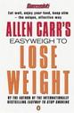 Нет диетам, или «Простой путь» к снижению веса