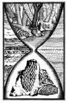 С. В. Мейен. Из истории растительных династий