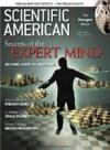 "Журнал ""Scientific American"": август 2006 г. (PDF)"