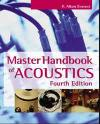 F. Alton Everest THE MASTER HANDBOOK OF ACOUSTICS