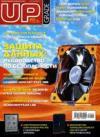Журнал UP Grade №12 (413) 2009