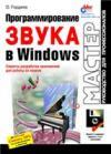 ���������������� ����� � Windows