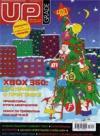 Журнал UP Grade №51-52 (400-401) 2008