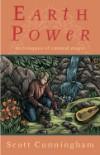 Сила Земли