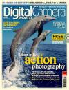 Digita Camera World Magazine Jul 2005