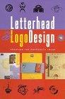 Letterhead & Logo Design 4