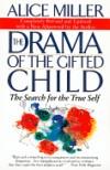 Драма одаренного ребенка и поиск собственного «Я»