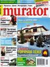 Murator №1, 2009