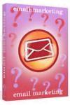 Как вести почтовые email-рассылки