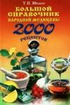 ������� ���������� �������� ��������. 2000 ��������