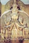 Бодхичитта и шесть парамит