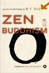 Введение в Дзэн-Буддизм