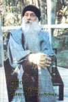 Истина суфиев. Священники и политики