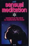 Чувственная Медитация