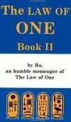 Материал Ра. Закон Одного. Говорит древний астронавт. Книга 2