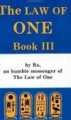 Материал Ра. Закон Одного. Говорит древний астронавт. Книга 3
