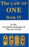 Материал Ра. Закон Одного. Говорит древний астронавт. Книга 4