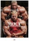 Эффективная система накачки мышц МОСТ