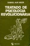 Трактат по революционной психологии