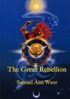 Великое Восстание