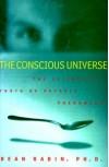Сознательная Вселенная