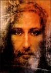 Партия, которую создал Иисус