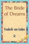 Исследование сновидений в состоянии ясного сознания
