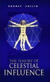 Теория небесных влияний