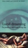 Осознанное сновидение: парадокс сознания во время сна