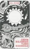Семь Великих Тайн Космоса
