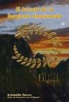 Загадка пернатого змея